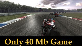 "[ 100% SURE ] DOWNLOAD + INSTALL ""SUPERBIKES"" RACING GAME"