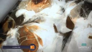 Мебельная ткань Elite Арт.: MT-00286