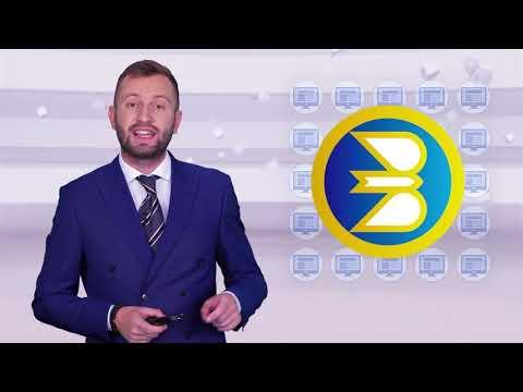 Информационный ролик Цифровое ТВ Башкортостан