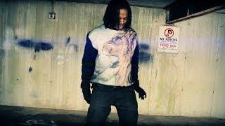 DJ Khaled I Feel Like Pac I Feel Like Biggie Remix-CityBoi- Shot By Wavvy Will