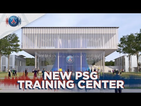 mp4 Training Center, download Training Center video klip Training Center