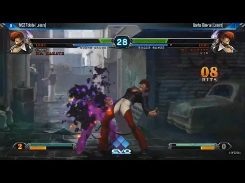 the king of fighters xiii pc download
