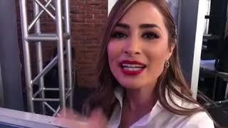 Carlos Rivera ya quiere ser papá - Reacción Cynthia Rodríguez