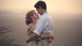 愛的深呼吸,Breathe,我要為你呼吸,電影預告中文字幕