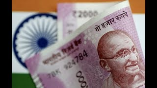 """Prophecy Alert: """"India Central Bank Mandates National ID To Bank"""" 666"""