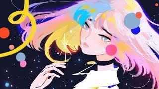 City Girl | Chroma Velocity [full Album]