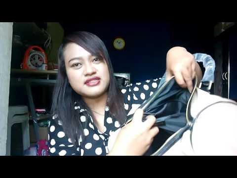mp4 Success Travel Bag Oriflame, download Success Travel Bag Oriflame video klip Success Travel Bag Oriflame