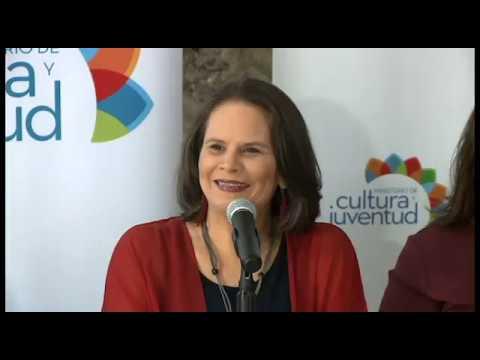 Feria del Libro 2019 contara con Sergio Ramirez como invitado especial