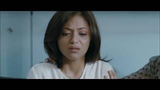 Talaash 2012 Hd <b>Bollywood Full Movie</b>  Aamir Khan