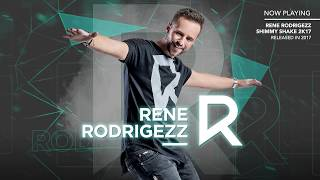 Rene Rodrigezz Best Of Mix From 2012 To 2018