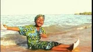 Kwidzi CCAP Choir (Salima)