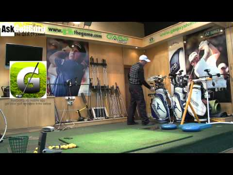 Who Can Use A Tour Golf Bag AskGolfGuru