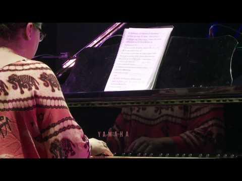 DVD Frontera - Ya va salir el sol - Sérgio Rojas & Banda-Teaser Promo 2012