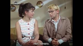 Приколы из советского кино #4