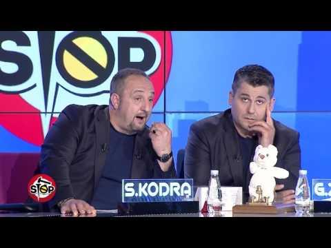 """Stop - """"Veneto bank"""" i jep rojes 300 mijë euro kredi me dokumente false! (02 maj 2017)"""
