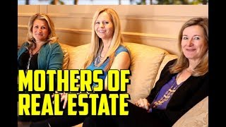 Rent To Own, BRRRR Investing And Student Rentals: Mothers Of Real Estate