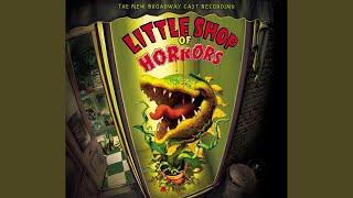 Prologue / Little Shop Of Horrors