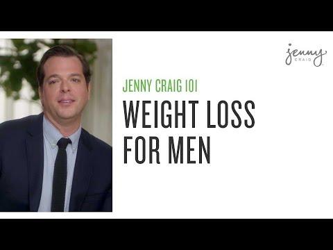 Perte de poids fatigue ballonnements
