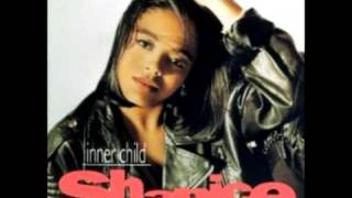 Shanice - Forever In Your Love