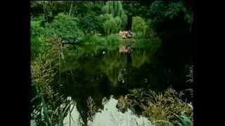 Kluci, kluci s klukama - Svěrák a Uhlíř