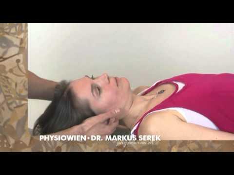 Würgen in den Hals Ursachen und Behandlung