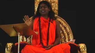 Experience Through Your Eyes -  Shiva Sutras from Nithyananda Videos