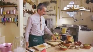 Tu cocina - Venorio de Durango