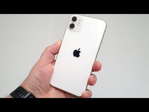 Recensione Apple iPhone 11 dopo 4 mesi