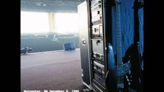 Jimi Thing -- Live Trax Vol 1 -- Dave Matthews Band