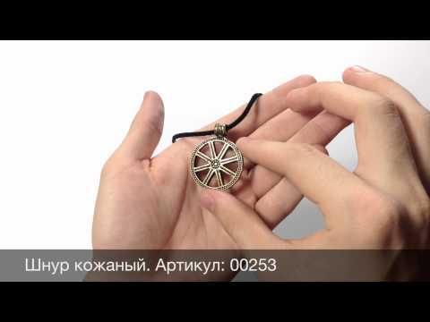 Предсказания астрологов на 2016 по россии