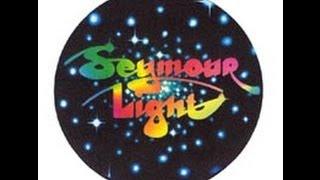 Seymour Light Band 1975