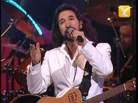 Marco Antonio Solis, Y Ahora Te Vas, Festival de Viña 2005