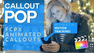 fcpx brush crack - मुफ्त ऑनलाइन वीडियो