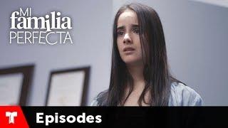 Mi Familia Perfecta | Episode 32 | Telemundo English