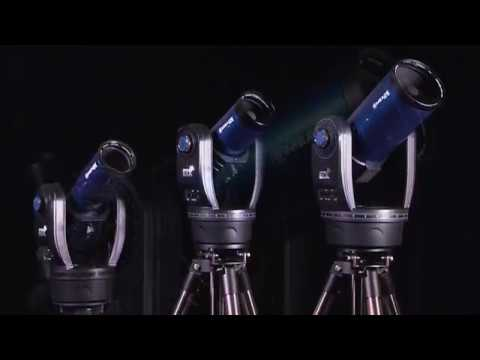 Meade ETX-90 Observer Portable Observatory
