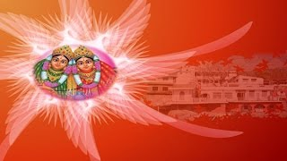 Mantra To Remove Curses & Stop Bad Luck | Very Powerful Mantra