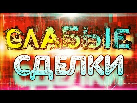 Как заработать деньги от 1000 рублей в день