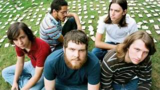 Manchester Orchestra I Can Feel A Hot One
