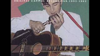 Faron Young - Three Days