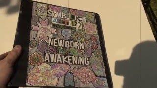 NEWBORN AWAKENING - (Vol.1) Complete Short.