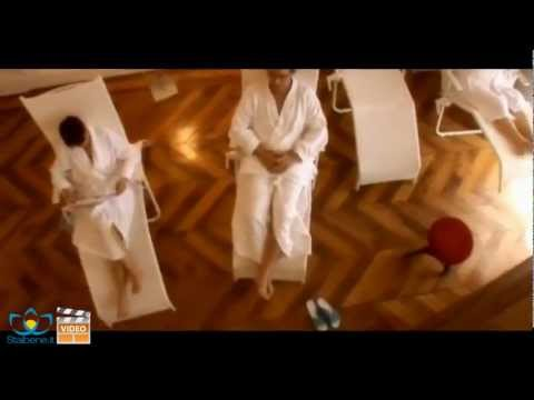 Kerosene sulle articolazioni del ginocchio