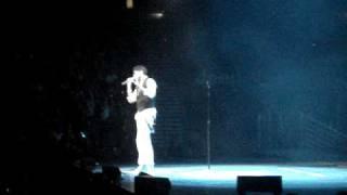 Anoop Desai - You Were Always On My Mind - Tampa 7/28/09