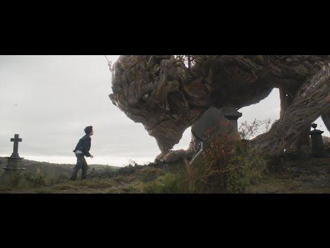 QUELQUES MINUTES APRES MINUIT - Official Trailer (VF) - au cinéma le 4/1