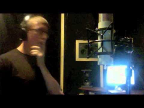 Unifier - Shadows (Studio Video)