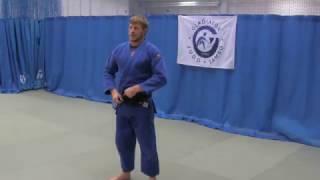 влог. дзюдо. гладиатор клуб. VLOG. judo. JUDO GLADIATOR. TURKU. Finland.vol.3