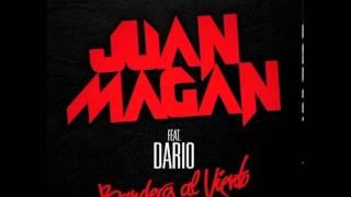 Juan Magan ft Dario - Bandera Al Viento