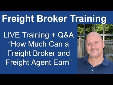 Кредитный брокер сделать онлайн заявку