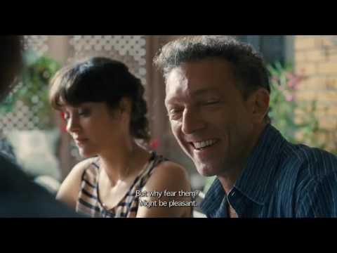 Descoperă filmele talentatului regizor Xavier Dolan