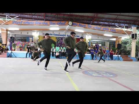 BruskoBros. Dance Videos