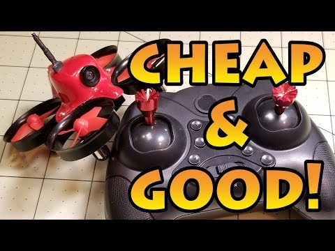 eachine-e013-tiny-whoop-fpv-starter-combo-review-